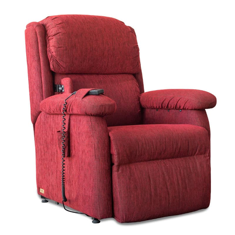 posture care chair pany  tailor made chairs for your body