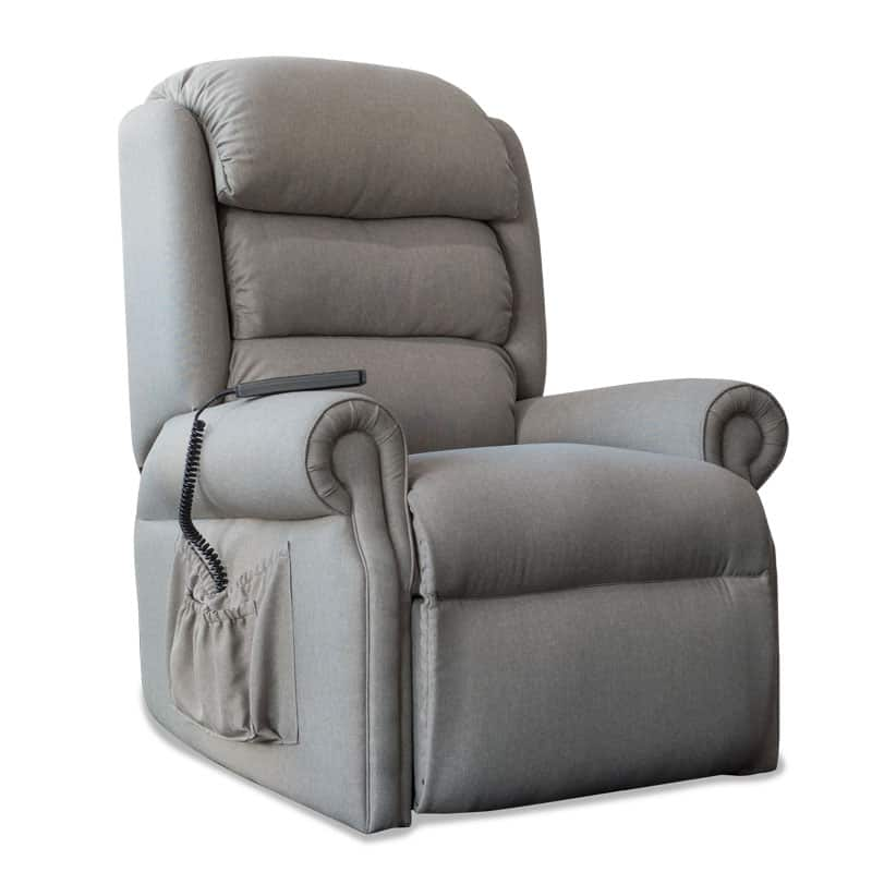 Posture Care Chair Company Tailor Made Chairs For Your Body