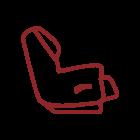 pcc-icon-chair1-01