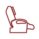 pcc-ultimate-chair-01