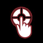 posture-hand-control-01