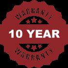 warranty-10