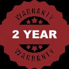 warranty-2-year