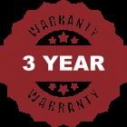 warranty-3-year